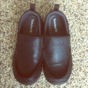 Timberland shoes size 11